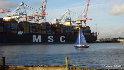 MSC CLARA Southampton PDM 29-12-2015 14-42-17