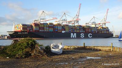MSC CLARA Southampton PDM 29-12-2015 14-41-54