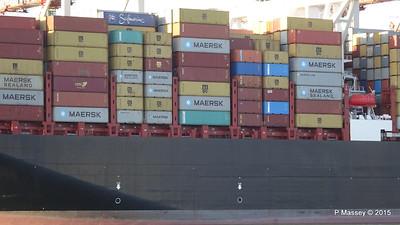 MSC CLARA Southampton PDM 29-12-2015 14-42-08