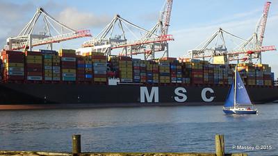 MSC CLARA Southampton PDM 29-12-2015 14-42-21