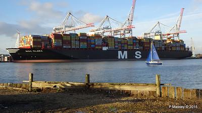 MSC CLARA Southampton PDM 29-12-2015 14-42-29