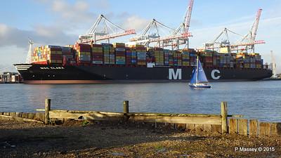 MSC CLARA Southampton PDM 29-12-2015 14-42-37
