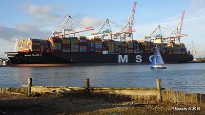 MSC CLARA Southampton PDM 29-12-2015 14-42-27