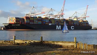 MSC CLARA Southampton PDM 29-12-2015 14-42-39