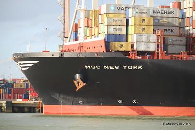 MSC NEW YORK Southampton PDM 02-02-2016 13-29-22