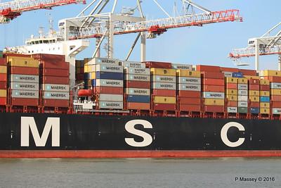 MSC NEW YORK Southampton PDM 02-02-2016 13-27-37