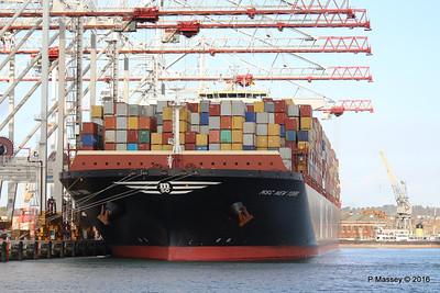 MSC NEW YORK Southampton PDM 02-02-2016 13-38-35
