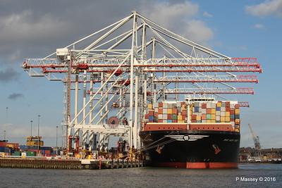 MSC NEW YORK Southampton PDM 02-02-2016 13-40-01