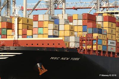 MSC NEW YORK Southampton PDM 02-02-2016 13-35-10