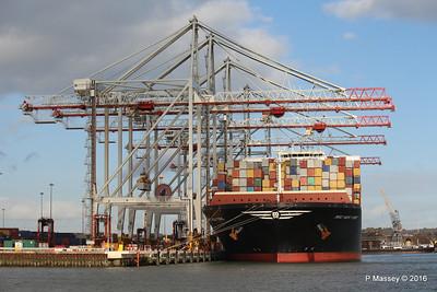 MSC NEW YORK Southampton PDM 02-02-2016 13-39-37