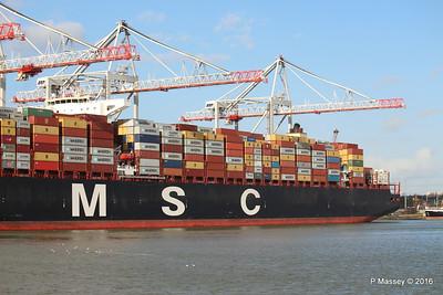 MSC NEW YORK Southampton PDM 02-02-2016 13-33-42