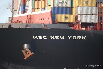 MSC NEW YORK Southampton PDM 02-02-2016 13-29-38