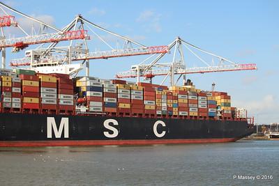 MSC NEW YORK Southampton PDM 02-02-2016 13-33-41