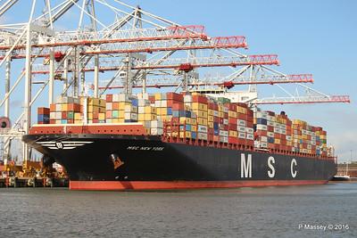 MSC NEW YORK Southampton PDM 02-02-2016 13-35-003