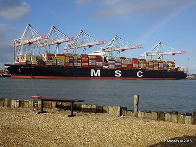 MSC NEW YORK Southampton PDM 02-02-2016 13-25-49