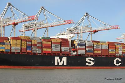 MSC NEW YORK Southampton PDM 02-02-2016 13-27-19