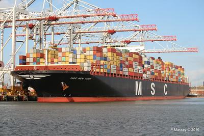 MSC NEW YORK Southampton PDM 02-02-2016 13-35-025
