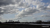 Clouds Southampton Water PDM 03-05-2016 17-09-01