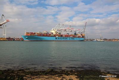 MAERSK EDMONTON ss SHIELDHALL LOMAX Southampton PDM 14-10-2016 14-53-02