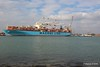 MAERSK EDMONTON ss SHIELDHALL LOMAX Southampton PDM 14-10-2016 14-53-09a