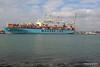 MAERSK EDMONTON ss SHIELDHALL LOMAX Southampton PDM 14-10-2016 14-53-08a