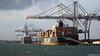 NYK ROMULUS S SANTIAGO Southampton PDM 17-01-2018 14-30-19