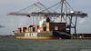 NYK ROMULUS Southampton PDM 17-01-2018 14-40-23