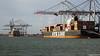 NYK ROMULUS S SANTIAGO Southampton PDM 17-01-2018 14-40-35