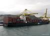 ZIM MEDITERRANEAN Barcelona PDM 10-04-2006 23-54-38
