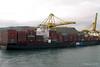 ZIM MEDITERRANEAN Barcelona PDM 10-04-2006 23-55-47