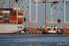 OOCL SOUTHAMPTON SVITZER FERRIBY Southampton PDM 26-08-2016 19-15-11