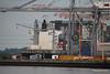 WINDHOEK Southampton PDM 17-05-2016 10-02-15