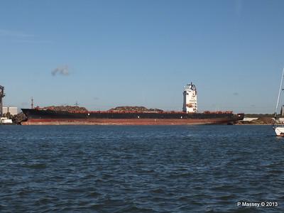 QINGDAO TOWER Southampton PDM 04-11-2013 12-43-30