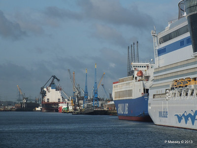 QINGDAO TOWER EUROCARGO SALERNO more PDM 12-11-2013 12-26-37