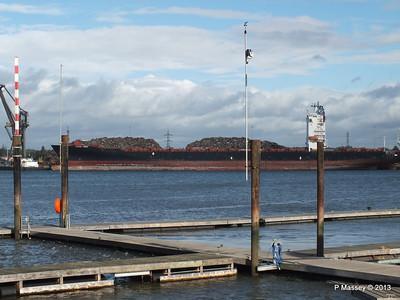 QINGDAO TOWER Southampton PDM 28-10-2013 12-49-03