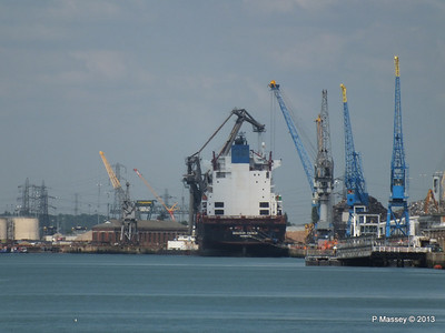 QINGDAO TOWER Southampton PDM 03-06-2013 11-16-16
