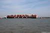 AL JASRAH Arriving Southampton PDM 06-04-2018 07-20-54
