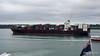 UASC AL KHOR Outbound Southampton PDM 17-07-2016 08-17-31