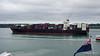 UASC AL KHOR Outbound Southampton PDM 17-07-2016 08-17-32