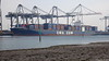 CMA CGM NEW JERSEY Southampton PDM 22-02-2018 11-06-09