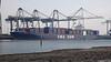 CMA CGM NEW JERSEY Southampton PDM 22-02-2018 11-06-03