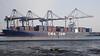 CMA CGM NEW JERSEY Southampton PDM 22-02-2018 11-14-22