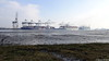 CMA CGM NEW JERSEY MACKINAC BRIDGE THESEUS Southampton PDM 22-02-2018 11-12-31