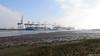 CMA CGM NEW JERSEY MACKINAC BRIDGE THESEUS Southampton PDM 22-02-2018 11-05-52
