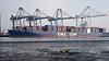 CMA CGM NEW JERSEY Southampton PDM 22-02-2018 11-14-20