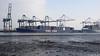 CMA CGM NEW JERSEY Southampton PDM 22-02-2018 11-12-00