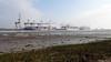 CMA CGM NEW JERSEY MACKINAC BRIDGE THESEUS Southampton PDM 22-02-2018 11-16-39