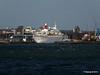 BOUDICCA VORTEX Southampton PDM 05-01-2012 13-44-48
