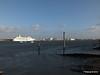 ORIANA BALMORAL Southampton PDM 05-01-2012 14-28-37