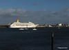 ORIANA THV PATRICIA Southampton PDM 05-01-2012 14-30-08